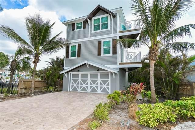 105 4TH Street N, Bradenton Bch, FL 34217 (MLS #A4474122) :: Baird Realty Group