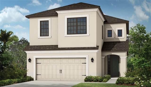 8300 Shooting Star Road, Sarasota, FL 34241 (MLS #A4474130) :: Baird Realty Group