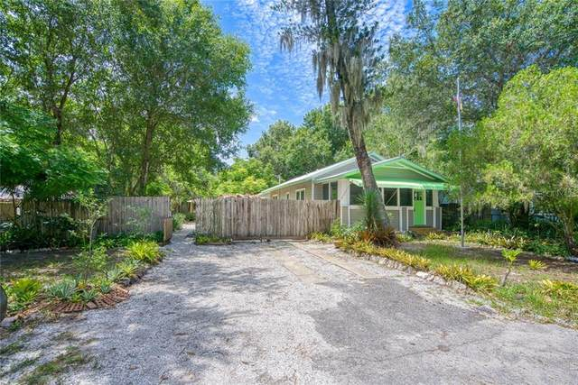 1260 38TH Street, Sarasota, FL 34234 (MLS #A4474151) :: Key Classic Realty