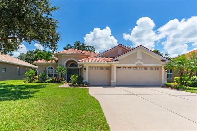 6163 E 47TH Street E, Bradenton, FL 34203 (MLS #A4474159) :: New Home Partners
