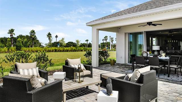 9077 Luna Lane, Sarasota, FL 34241 (MLS #A4474183) :: Baird Realty Group