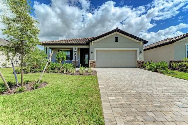17414 Blue Ridge Place, Lakewood Ranch, FL 34211 (MLS #A4474190) :: Carmena and Associates Realty Group