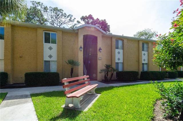 1825 Toucan Way #500, Sarasota, FL 34232 (MLS #A4474219) :: Alpha Equity Team