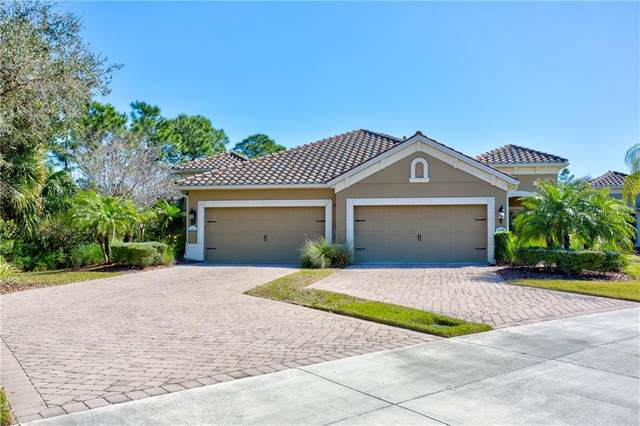 1202 Collier Place, Venice, FL 34293 (MLS #A4474299) :: Medway Realty