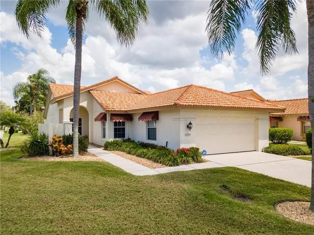 4701 Peridia Boulevard E, Bradenton, FL 34203 (MLS #A4474330) :: GO Realty