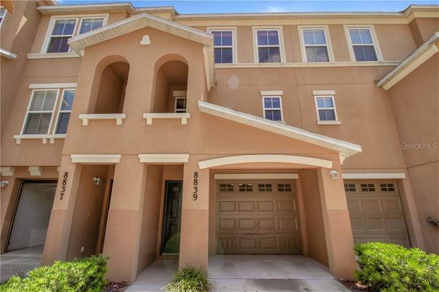 8839 White Sage Loop, Lakewood Ranch, FL 34202 (MLS #A4474366) :: Medway Realty