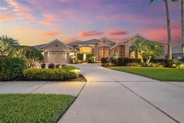 320 Blackbird Court, Bradenton, FL 34212 (MLS #A4474380) :: Keller Williams on the Water/Sarasota