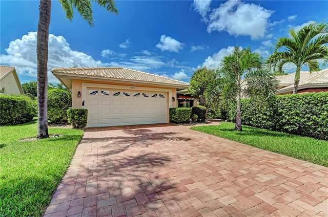 4726 Dundee Drive, Bradenton, FL 34210 (MLS #A4474387) :: Florida Real Estate Sellers at Keller Williams Realty