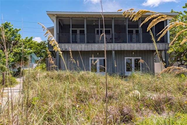 610 S Bay Boulevard, Anna Maria, FL 34216 (MLS #A4474425) :: Medway Realty