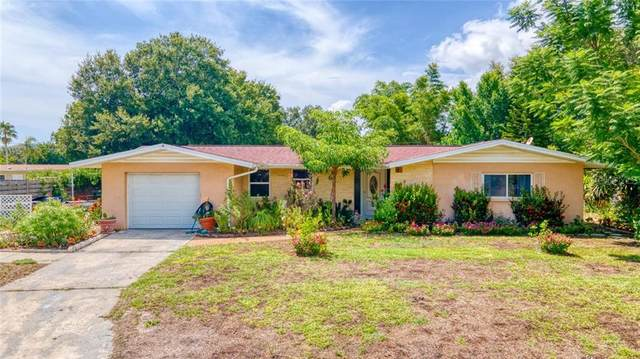2614 Croton Avenue, Sarasota, FL 34239 (MLS #A4474494) :: Keller Williams Realty Peace River Partners