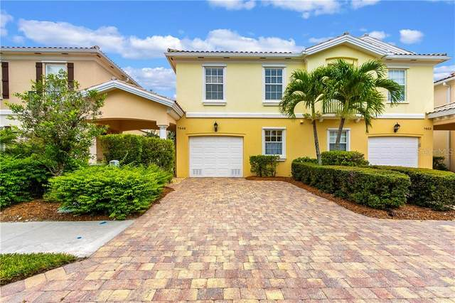 7648 Bergamo Avenue, Sarasota, FL 34238 (MLS #A4474495) :: Mark and Joni Coulter | Better Homes and Gardens