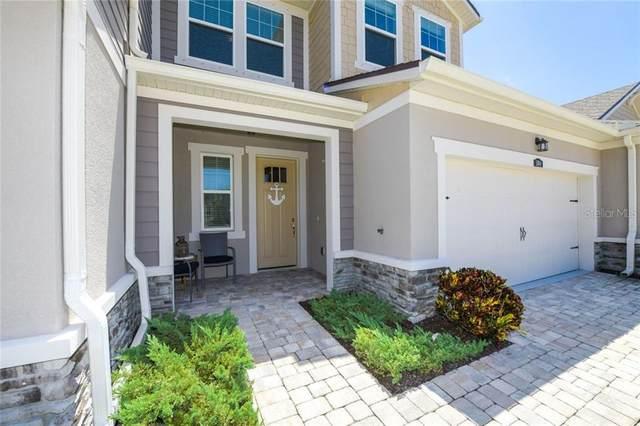 5004 Course Drive, Sarasota, FL 34232 (MLS #A4474521) :: Charles Rutenberg Realty