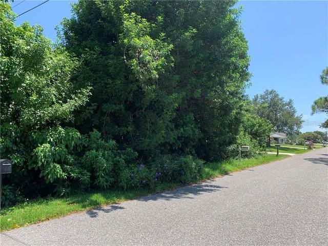 Cumberland Road, Venice, FL 34293 (MLS #A4474531) :: Cartwright Realty