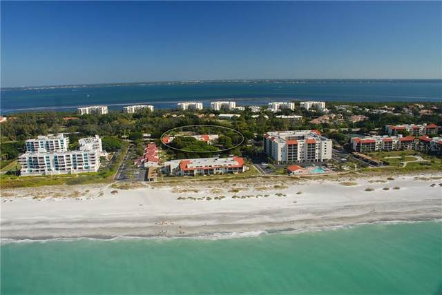 2055 Gulf Of Mexico Drive G2-213, Longboat Key, FL 34228 (MLS #A4474532) :: Premier Home Experts