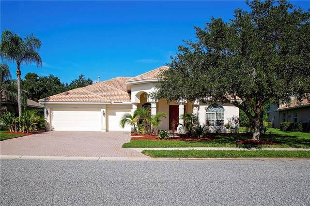 12830 Daisy Place, Bradenton, FL 34212 (MLS #A4474597) :: Premier Home Experts