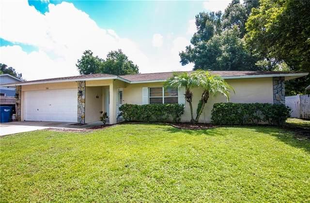 7115 13TH Street E, Sarasota, FL 34243 (MLS #A4474604) :: Carmena and Associates Realty Group