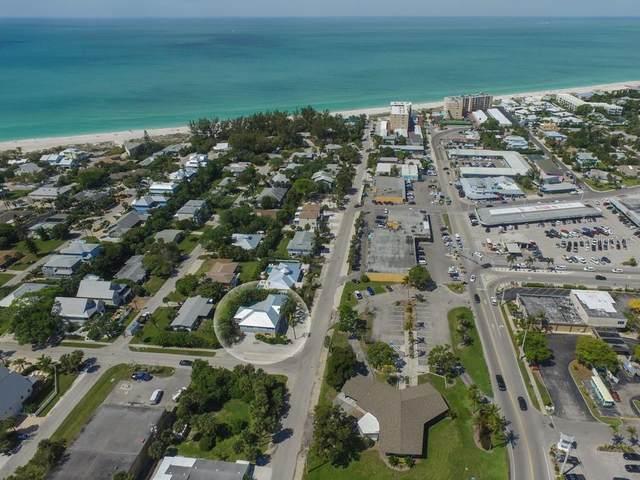 129 52ND ST, Holmes Beach, FL 34217 (MLS #A4474610) :: GO Realty