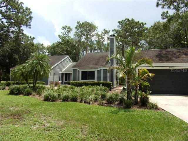 6002 Braden Run, Bradenton, FL 34202 (MLS #A4474620) :: Baird Realty Group