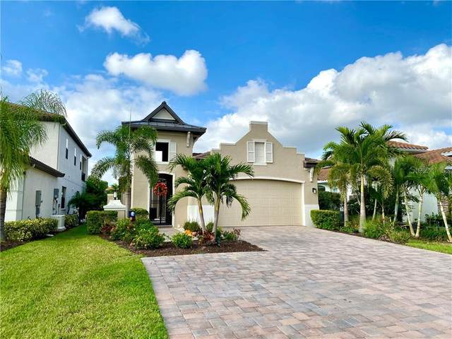 Address Not Published, Bradenton, FL 34208 (MLS #A4474631) :: Delta Realty, Int'l.