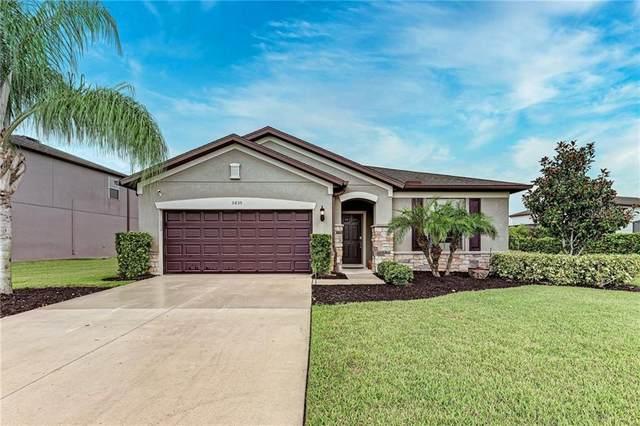 5835 112TH Avenue E, Parrish, FL 34219 (MLS #A4474641) :: Carmena and Associates Realty Group