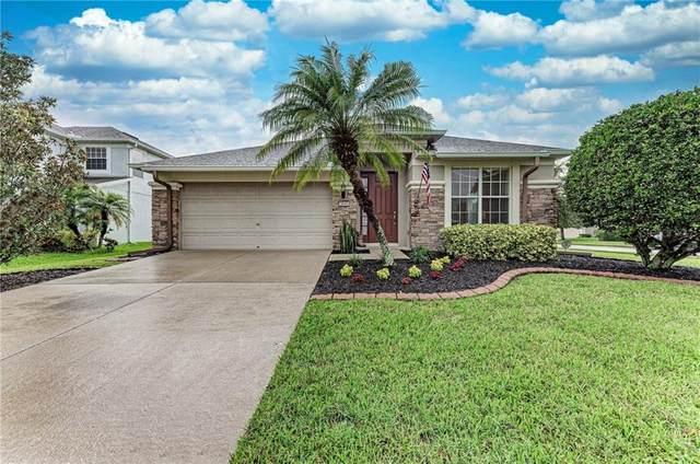 5845 100TH Avenue E, Parrish, FL 34219 (MLS #A4474642) :: Carmena and Associates Realty Group