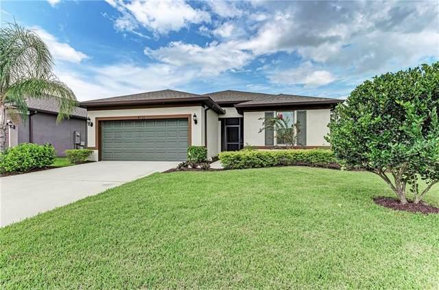 4722 111TH Terrace E, Parrish, FL 34219 (MLS #A4474643) :: Carmena and Associates Realty Group