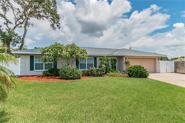 6904 22ND Avenue W, Bradenton, FL 34209 (MLS #A4474661) :: GO Realty