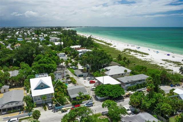 107 Palm Avenue, Anna Maria, FL 34216 (MLS #A4474676) :: GO Realty