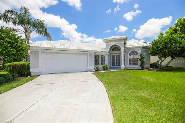 6785 Paseo Castille, Sarasota, FL 34238 (MLS #A4474687) :: Baird Realty Group