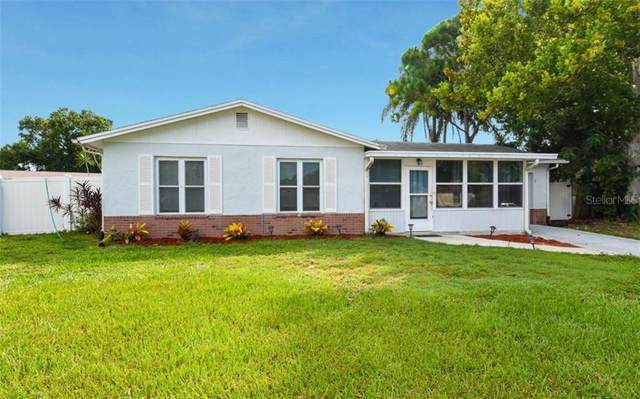 4010 29TH Avenue W, Bradenton, FL 34205 (MLS #A4474688) :: MavRealty