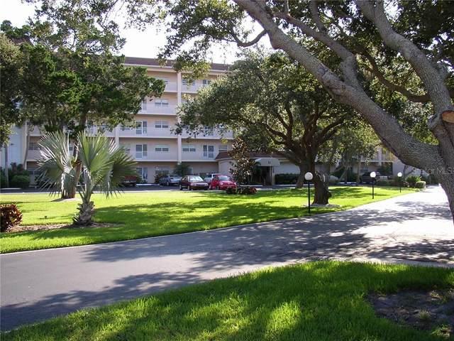 Address Not Published, Sarasota, FL 34242 (MLS #A4474721) :: Delta Realty, Int'l.