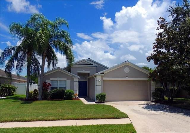 4882 Sabal Harbour Drive, Bradenton, FL 34203 (MLS #A4474736) :: The Robertson Real Estate Group