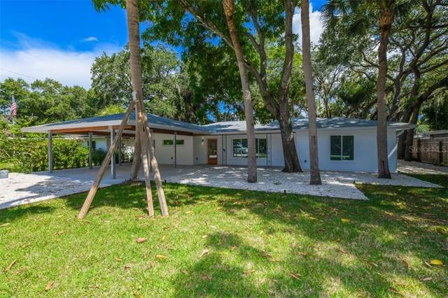 2117 Arlington Street, Sarasota, FL 34239 (MLS #A4474739) :: Charles Rutenberg Realty