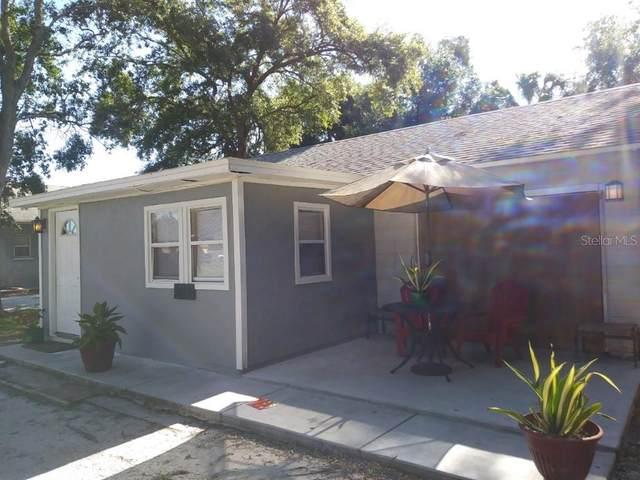 3419 16TH Street E, Bradenton, FL 34208 (MLS #A4474741) :: Team Bohannon Keller Williams, Tampa Properties