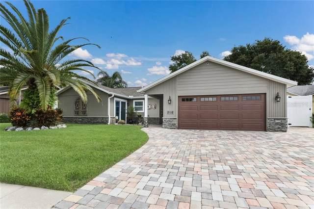 6649 Mauna Loa Boulevard, Sarasota, FL 34241 (MLS #A4474760) :: New Home Partners