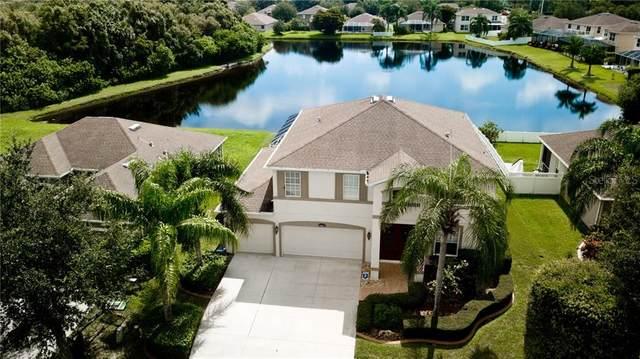6007 43RD Court E, Bradenton, FL 34203 (MLS #A4474766) :: Premium Properties Real Estate Services