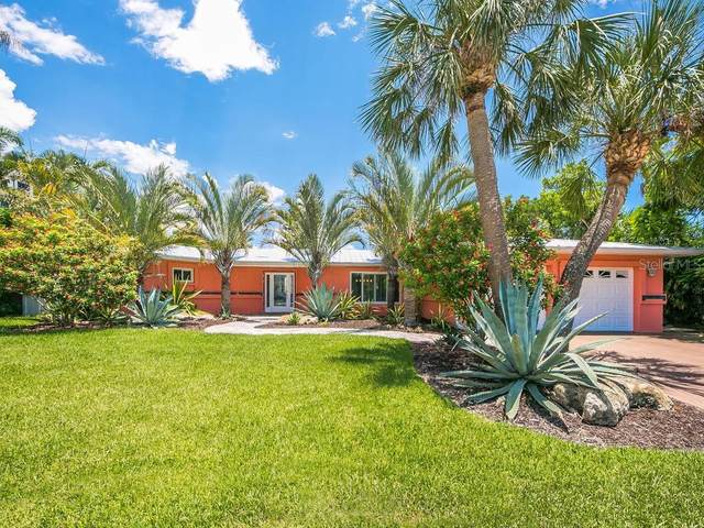 525 74TH Street, Holmes Beach, FL 34217 (MLS #A4474788) :: The Robertson Real Estate Group