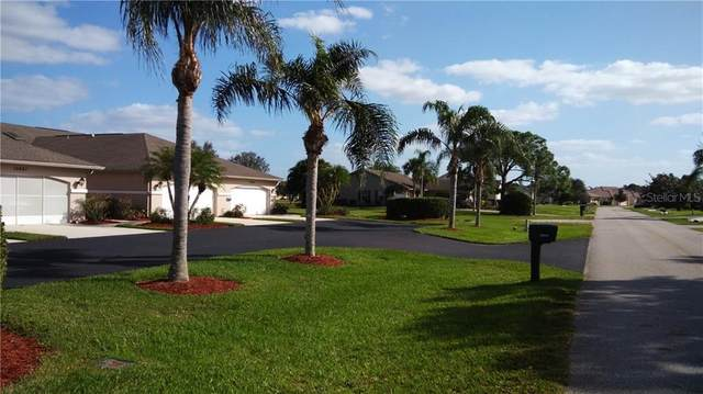 12665 SW Kingsway Circle A-4, Lake Suzy, FL 34269 (MLS #A4474796) :: New Home Partners