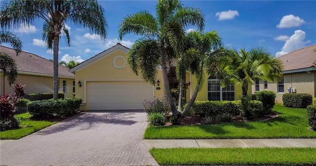 131 River Enclave Ct, Bradenton, FL 34212 (MLS #A4474813) :: The Figueroa Team