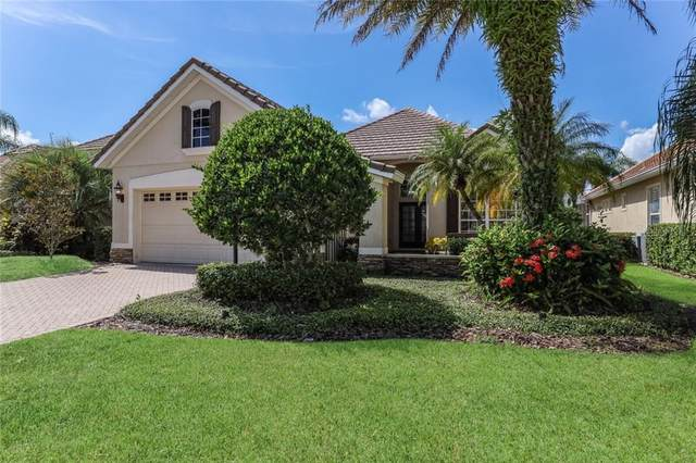 7130 Orchid Island Place, Lakewood Ranch, FL 34202 (MLS #A4474859) :: GO Realty