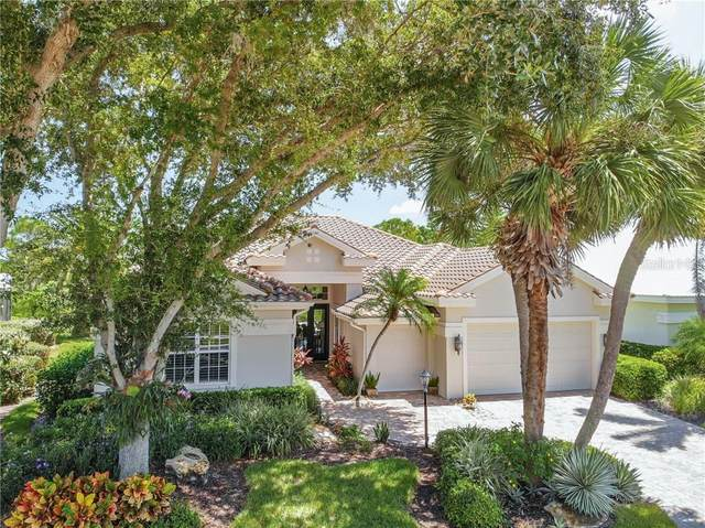 413 Wellington Court, Venice, FL 34292 (MLS #A4474873) :: Baird Realty Group