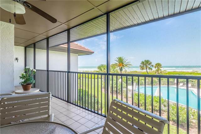 5393 Gulf Of Mexico Drive #209, Longboat Key, FL 34228 (MLS #A4474893) :: Medway Realty