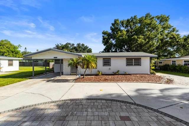 3029 Bahia Vista Street, Sarasota, FL 34239 (MLS #A4474948) :: KELLER WILLIAMS ELITE PARTNERS IV REALTY