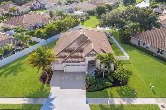 1577 Pinyon Pine Drive, Sarasota, FL 34240 (MLS #A4475004) :: Keller Williams on the Water/Sarasota