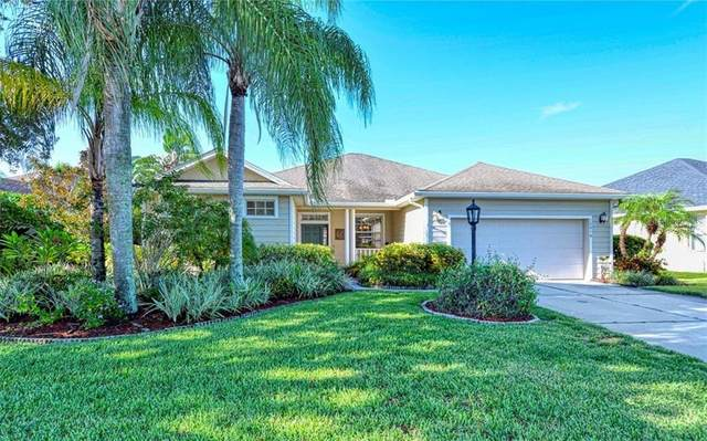 12014 Beeflower Drive, Lakewood Ranch, FL 34202 (MLS #A4475010) :: Icon Premium Realty