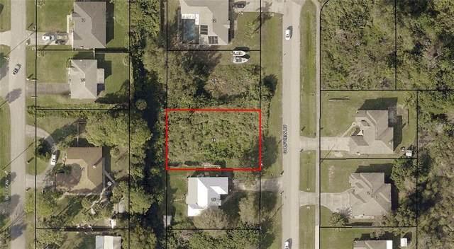 6350 Golfview Avenue, Cocoa, FL 32927 (MLS #A4475016) :: Armel Real Estate