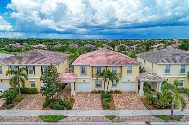 1713 Burgos Drive, Sarasota, FL 34238 (MLS #A4475043) :: Carmena and Associates Realty Group