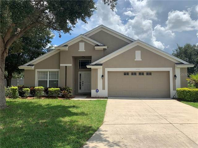 5242 60TH Drive E, Bradenton, FL 34203 (MLS #A4475046) :: The Figueroa Team