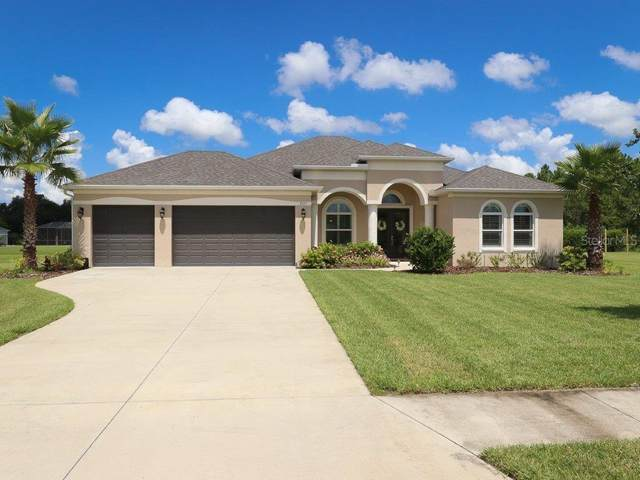 2511 162ND Terrace E, Parrish, FL 34219 (MLS #A4475086) :: Icon Premium Realty