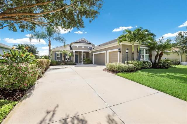 1429 Hickory View Circle, Parrish, FL 34219 (MLS #A4475130) :: Icon Premium Realty